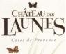 launes